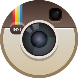 Topik Instagram